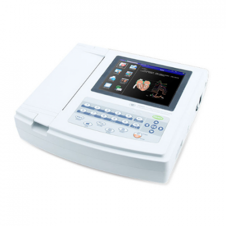 ECG Machines 1200 500X500