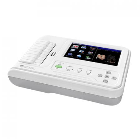 ECG Machines 600 500X500