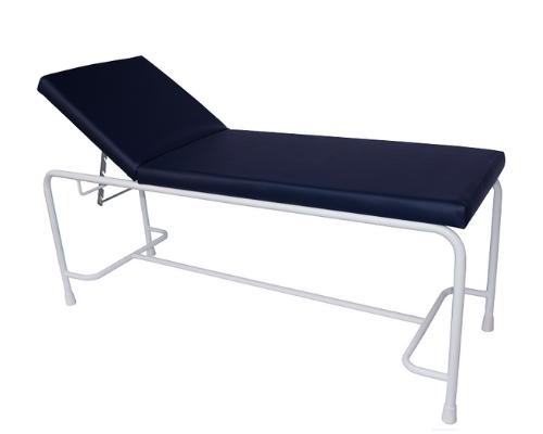 Hospital Furniture Beds