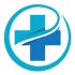 Medical-Logo1
