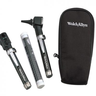 welch-allyn-Junior-Pocket-95001